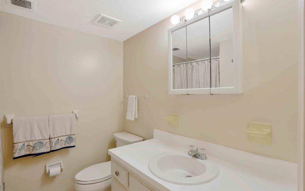 209 S Collier Blvd #205 Marco Island - Vacation Rental 435336961