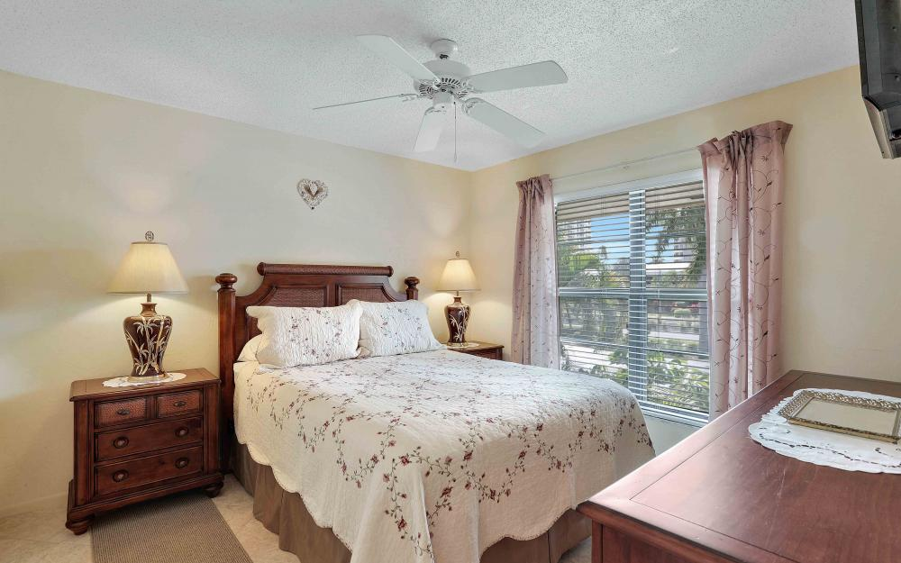 209 S Collier Blvd #205 Marco Island - Vacation Rental 51006295