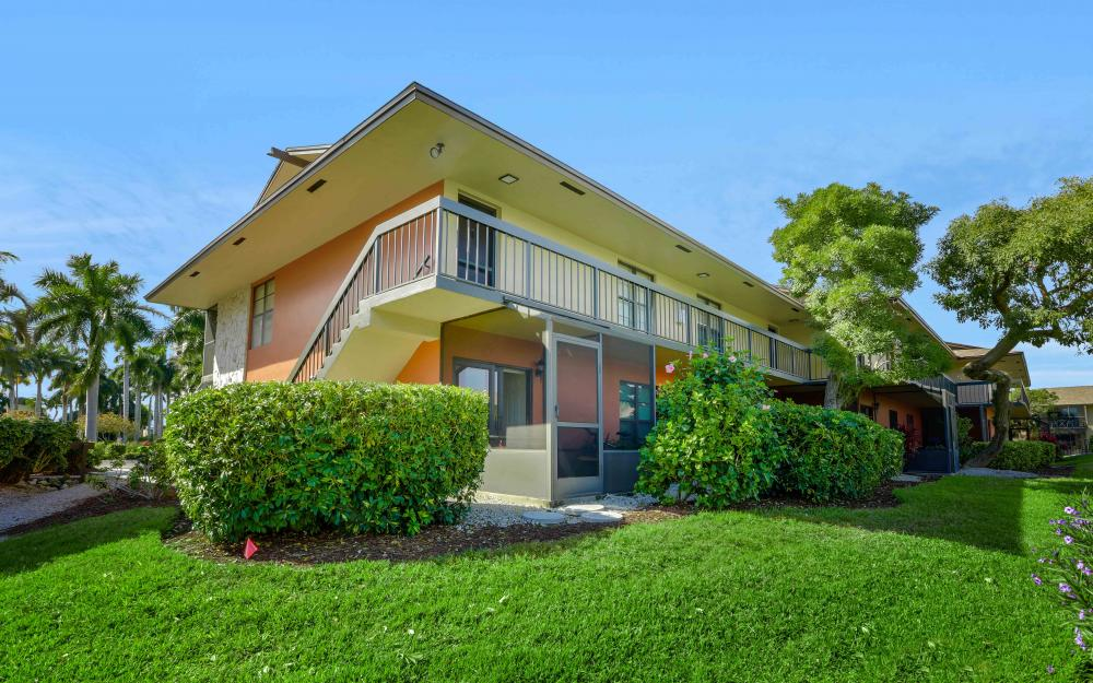 209 S Collier Blvd #205 Marco Island - Vacation Rental 456945369