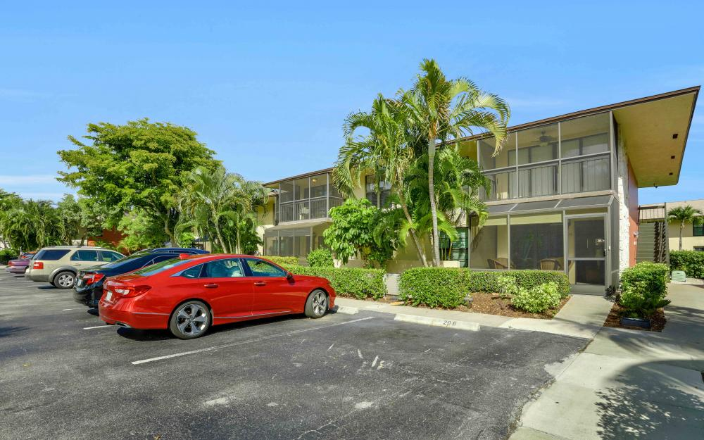 209 S Collier Blvd #205 Marco Island - Vacation Rental 954949662