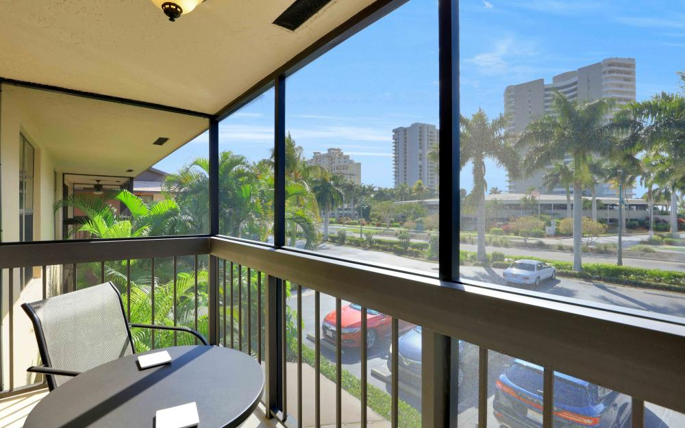 209 S Collier Blvd #205 Marco Island - Vacation Rental 1004884