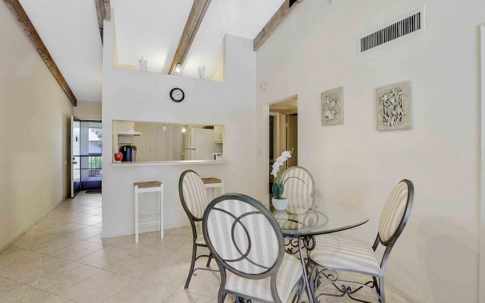 209 S Collier Blvd #205 Marco Island - Vacation Rental 1970645169