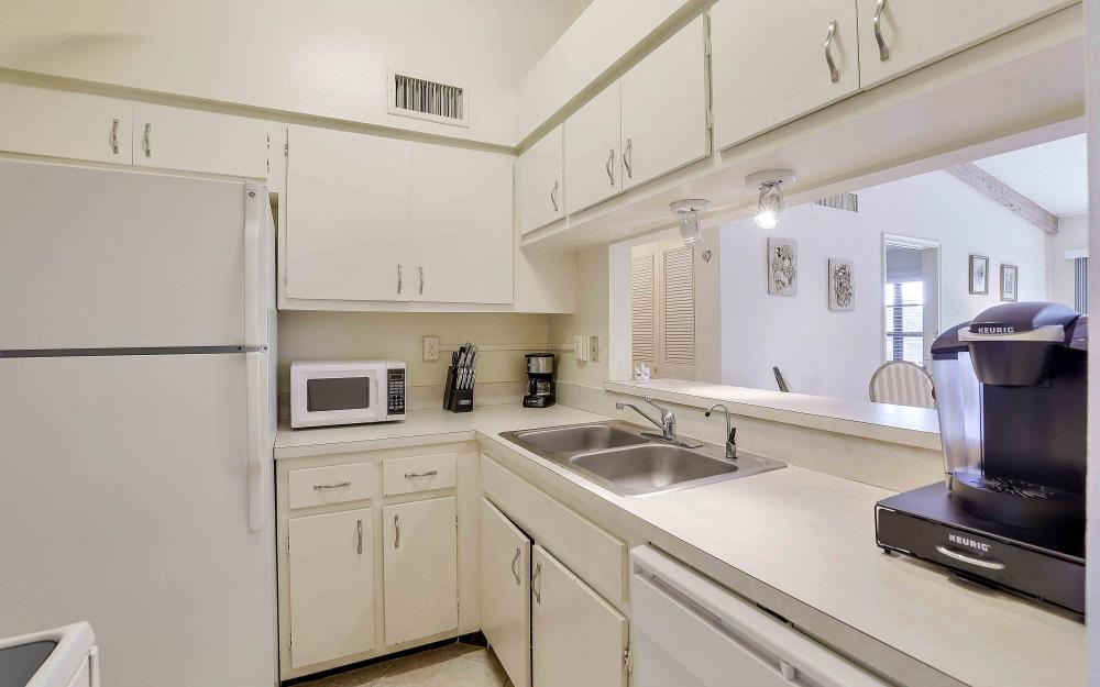 209 S Collier Blvd #205 Marco Island - Vacation Rental 1744647187