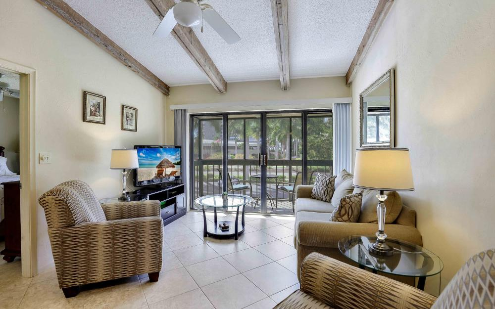 209 S Collier Blvd #205 Marco Island - Vacation Rental 1332278056