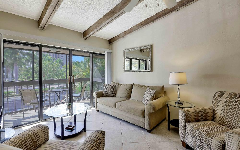 209 S Collier Blvd #205 Marco Island - Vacation Rental 1842592090