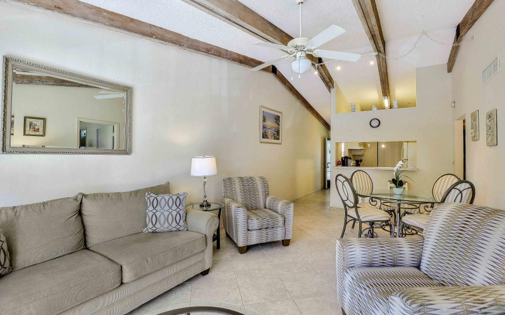 209 S Collier Blvd #205 Marco Island - Vacation Rental 134826301