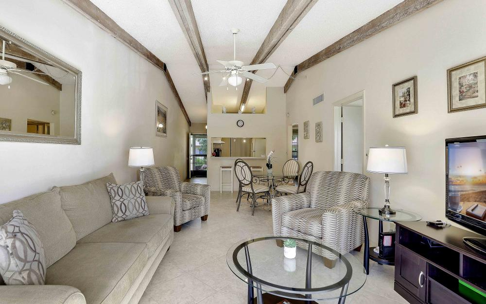 209 S Collier Blvd #205 Marco Island - Vacation Rental 143271063