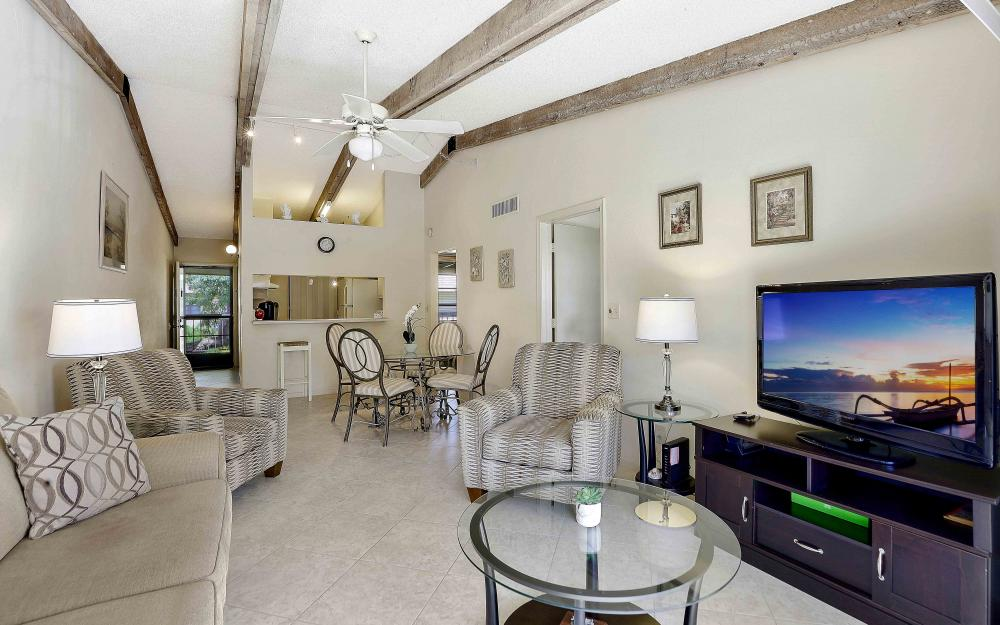 209 S Collier Blvd #205 Marco Island - Vacation Rental 1840300370