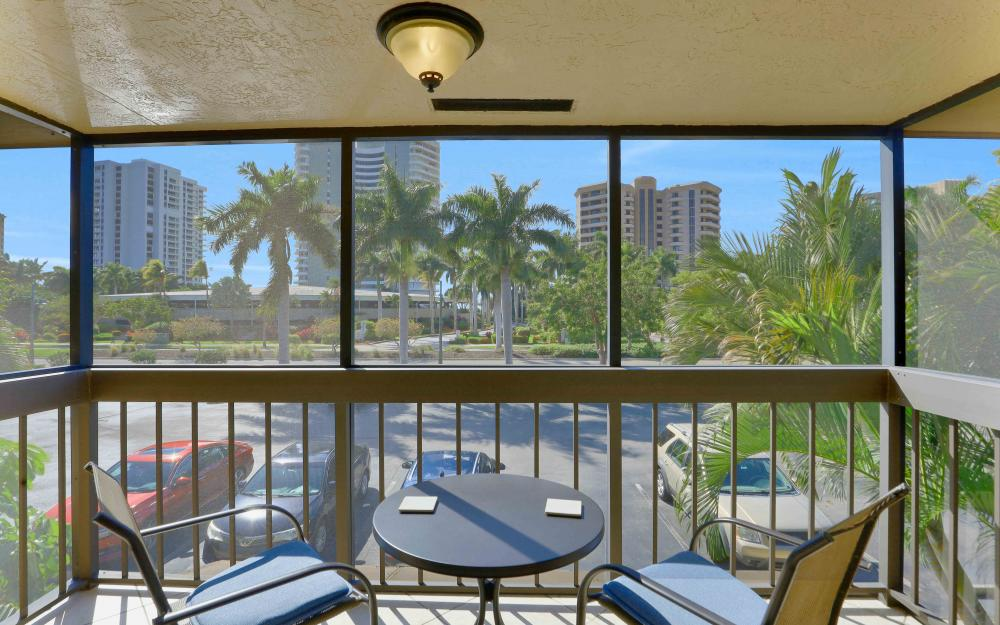 209 S Collier Blvd #205 Marco Island - Vacation Rental 556999524