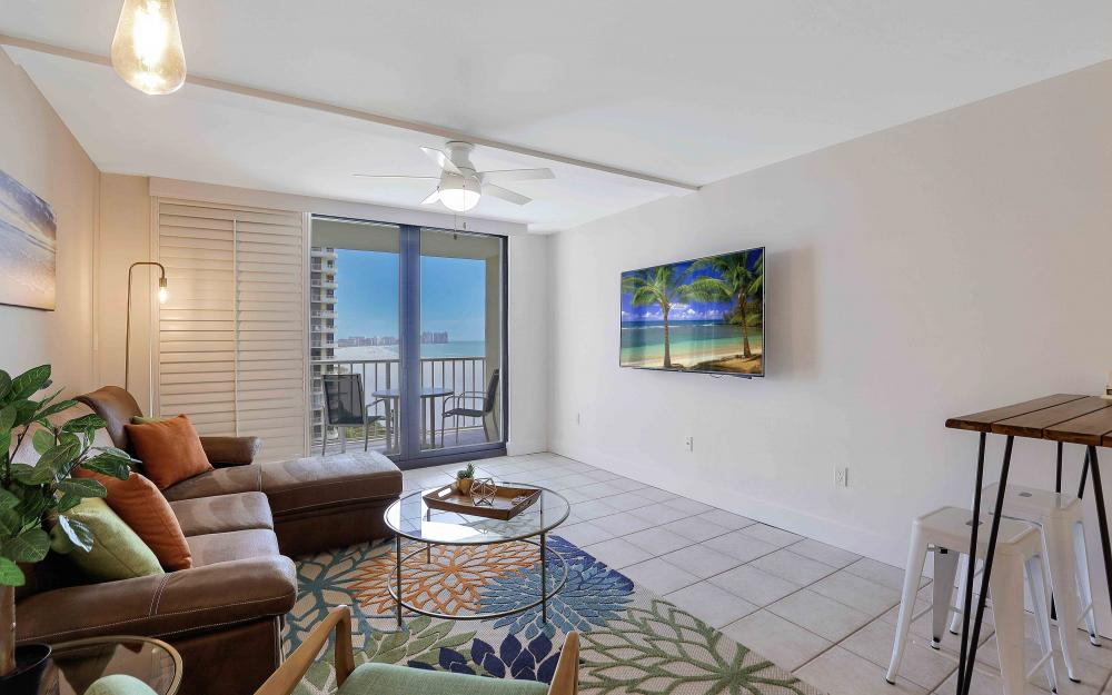 440 Seaview Ct #1209 Marco Island - Vacation Rental 325431801