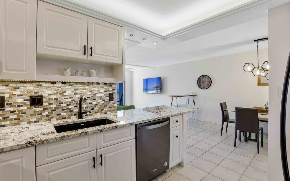 440 Seaview Ct #1209 Marco Island - Vacation Rental 231335225