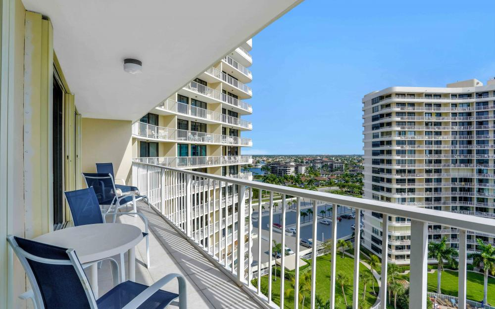 440 Seaview Ct #1209 Marco Island - Vacation Rental 285115001
