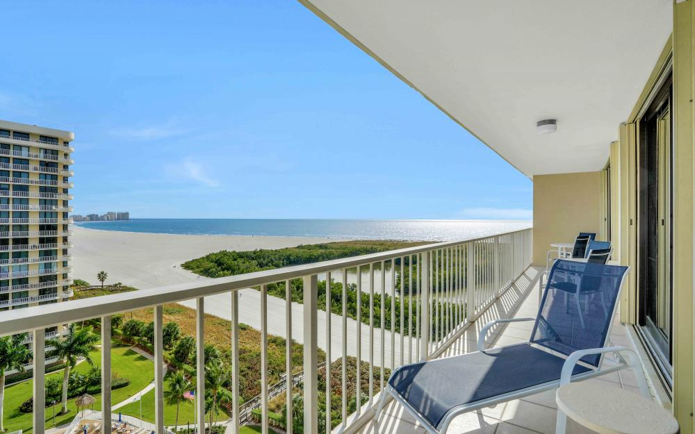 440 Seaview Ct #1209 Marco Island - Vacation Rental 47919322