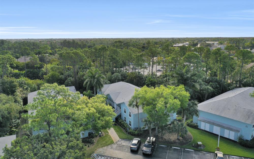 28121 Pine Haven Way #87, Bonita Springs - Condo For Sale 117747259
