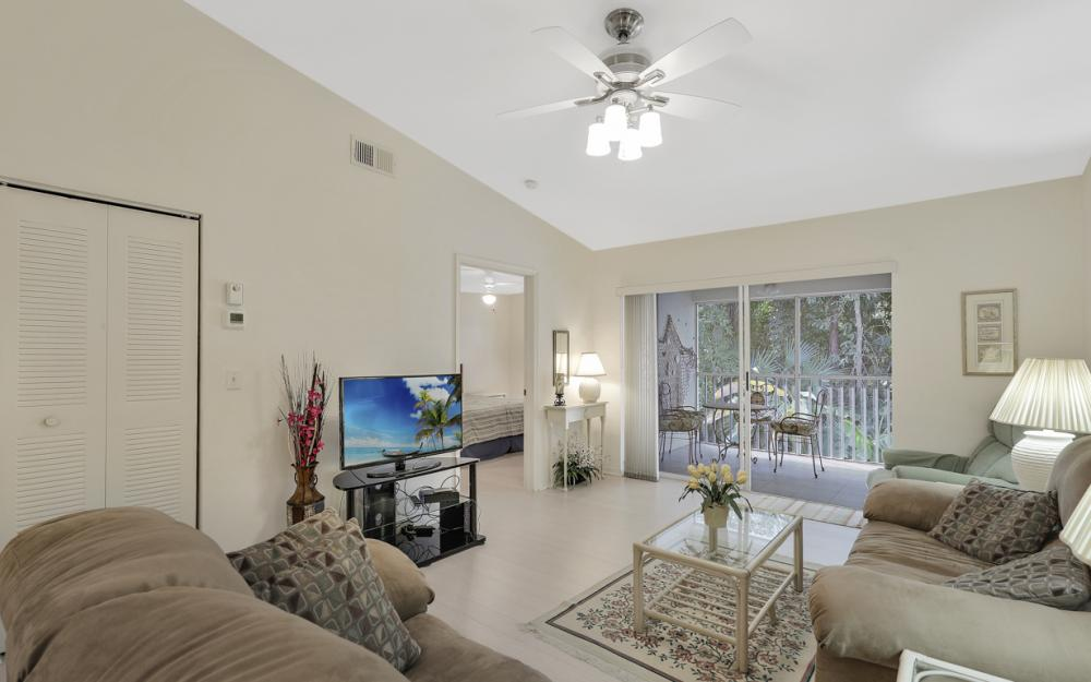 28121 Pine Haven Way #87, Bonita Springs - Condo For Sale 282314582