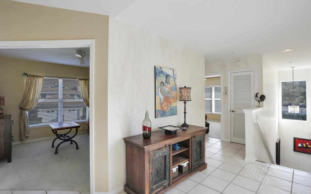 5100 Cedar Springs Dr #204, Naples - Condo For Sale 492420607