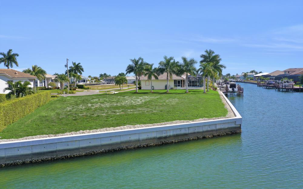 478 Waterleaf Ct, Marco Island - Lot For Sale 538968882