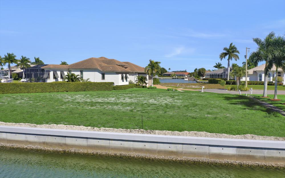 478 Waterleaf Ct, Marco Island - Lot For Sale 1368577723