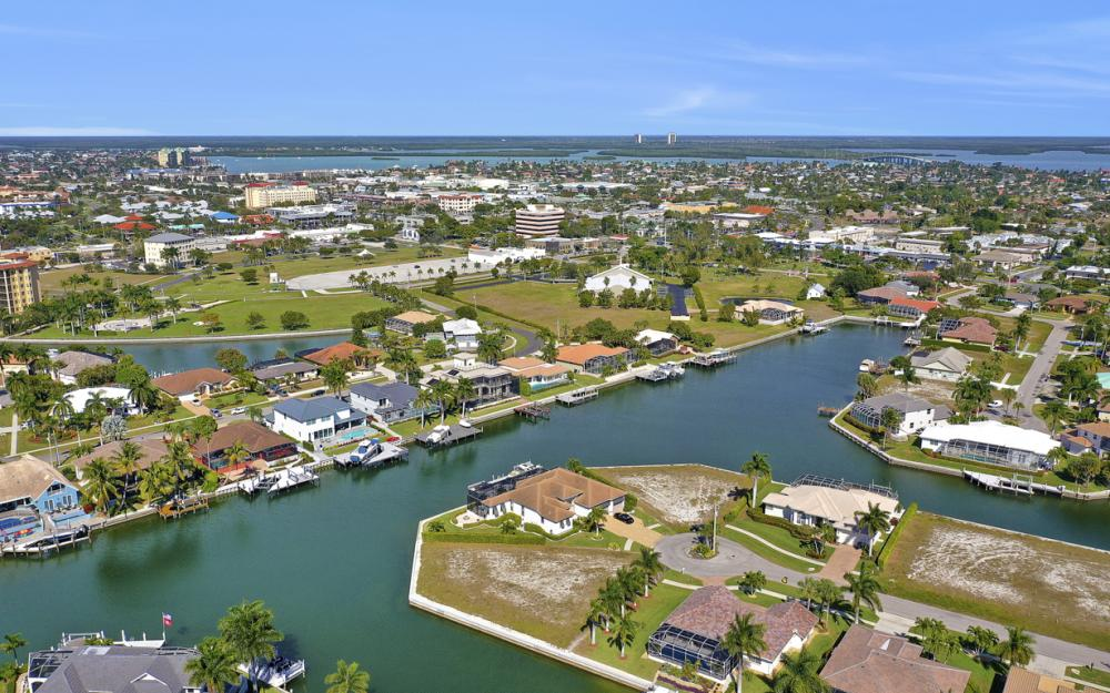 478 Waterleaf Ct, Marco Island - Lot For Sale 1690941876
