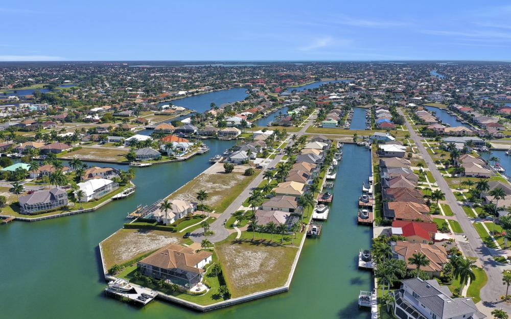 478 Waterleaf Ct, Marco Island - Lot For Sale 1745726495
