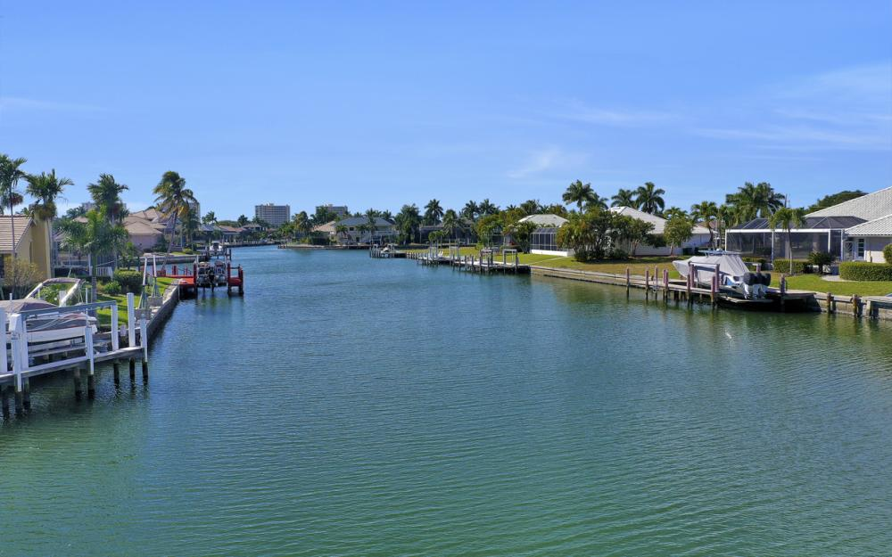 478 Waterleaf Ct, Marco Island - Lot For Sale 1013028591