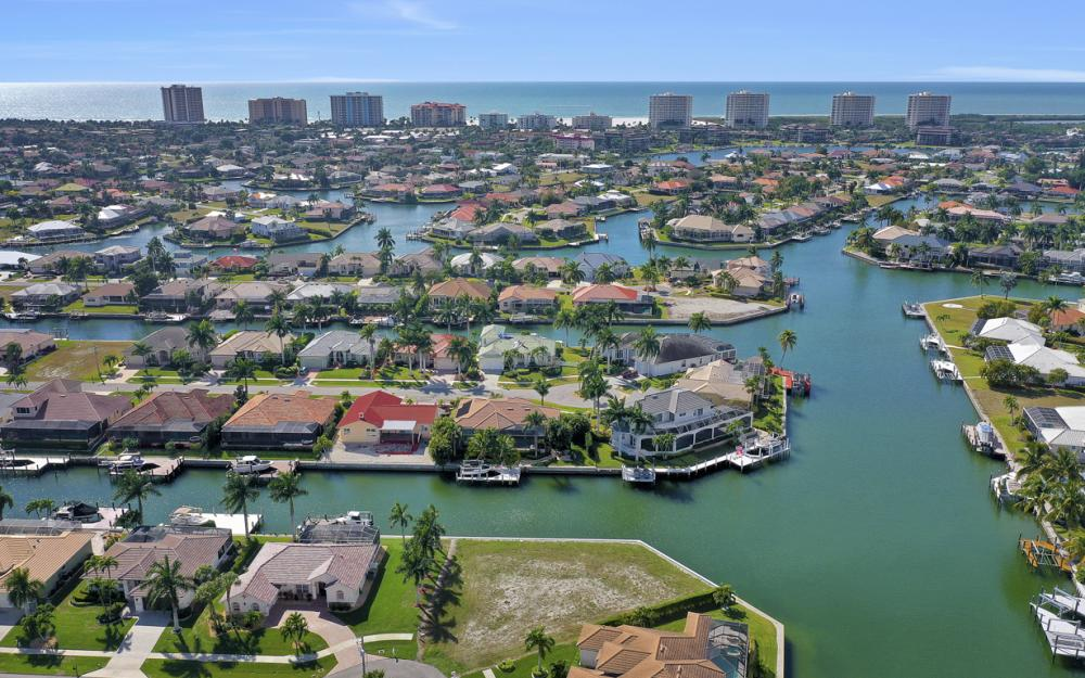 478 Waterleaf Ct, Marco Island - Lot For Sale 575810271