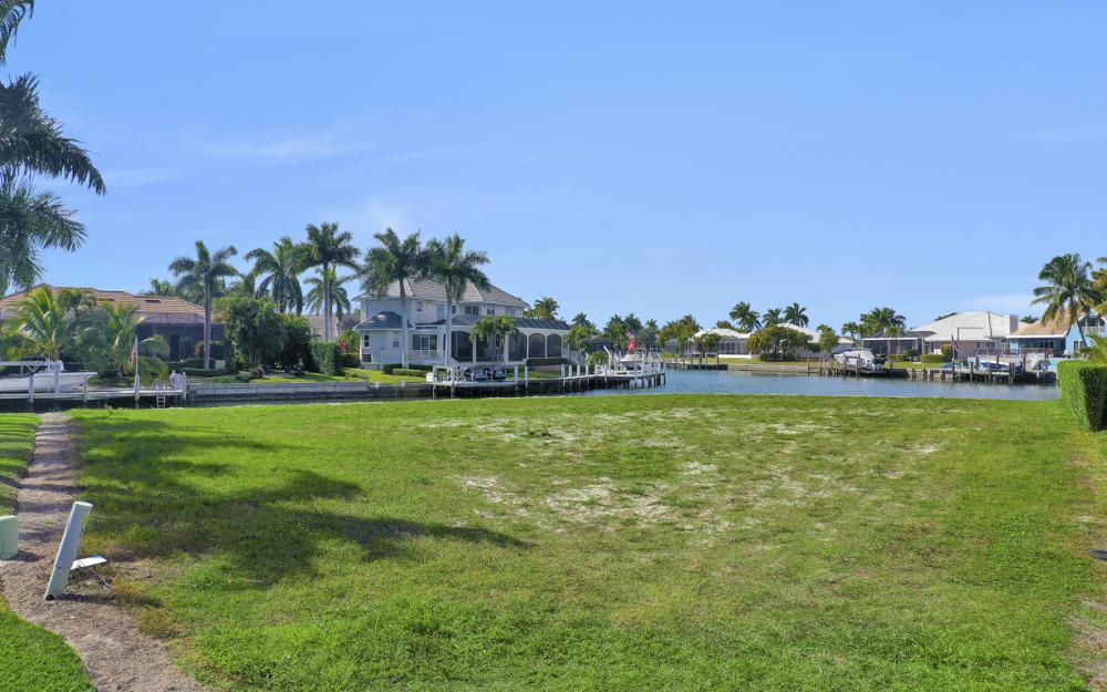 478 Waterleaf Ct, Marco Island - Lot For Sale 80967053