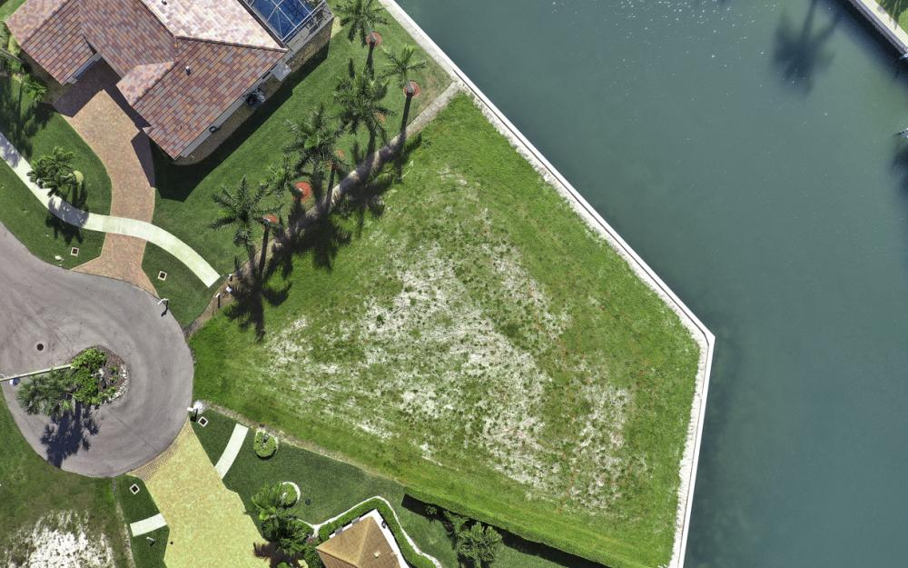 478 Waterleaf Ct, Marco Island - Lot For Sale 2036808381