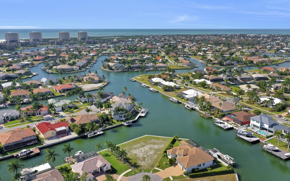 478 Waterleaf Ct, Marco Island - Lot For Sale 538671327