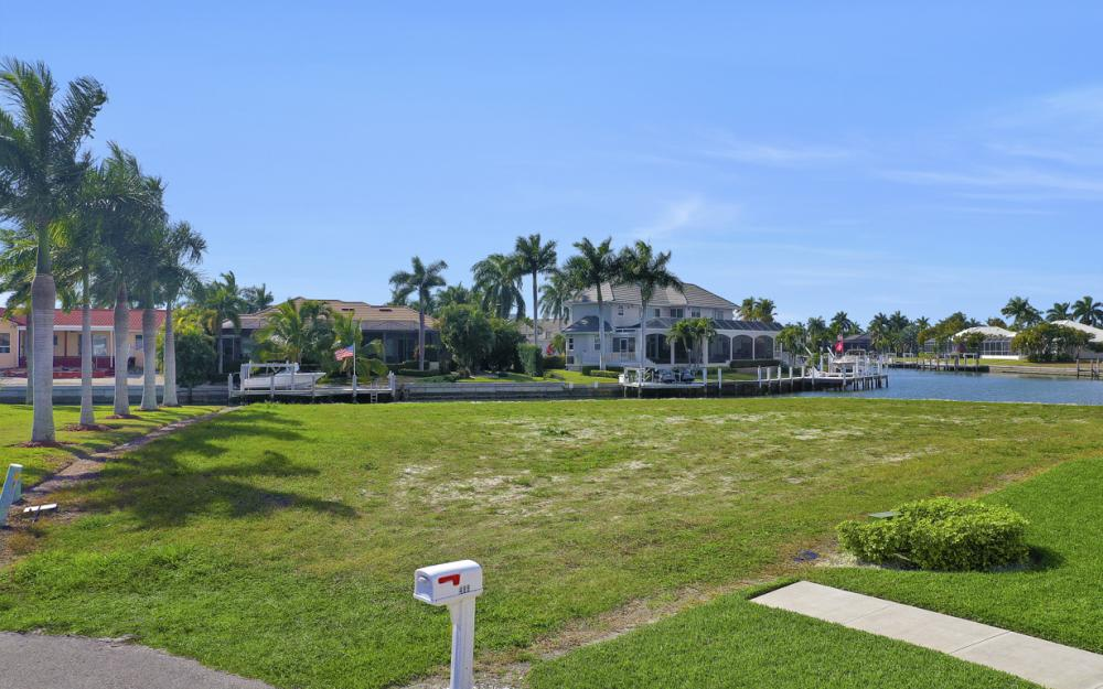 478 Waterleaf Ct, Marco Island - Lot For Sale 1810481766