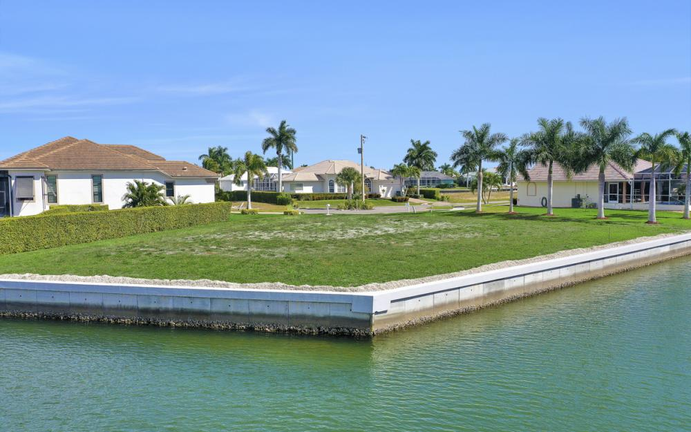 478 Waterleaf Ct, Marco Island - Lot For Sale 2075171859