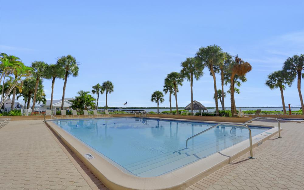 1085 Bald Eagle Dr #E210 Marco Island - Vacation Rental 1513567337