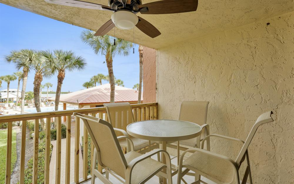 1085 Bald Eagle Dr #E210 Marco Island - Vacation Rental 1869896092