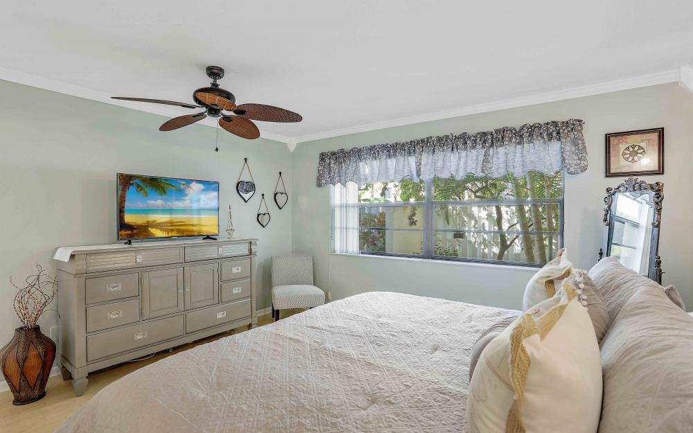 838 W Elkcam Cir #101 Marco Island - Vacation Rental 399546273