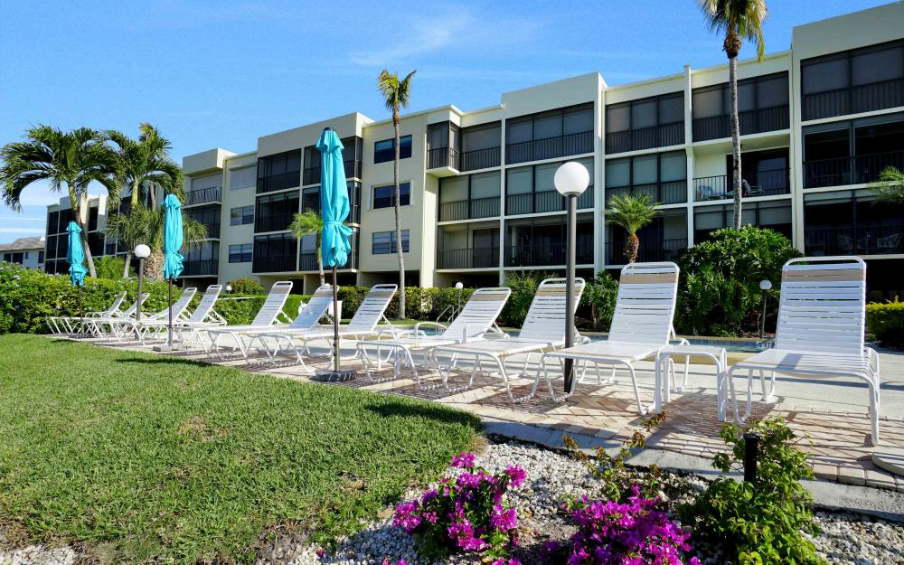 838 W Elkcam Cir #101 Marco Island - Vacation Rental 570844899