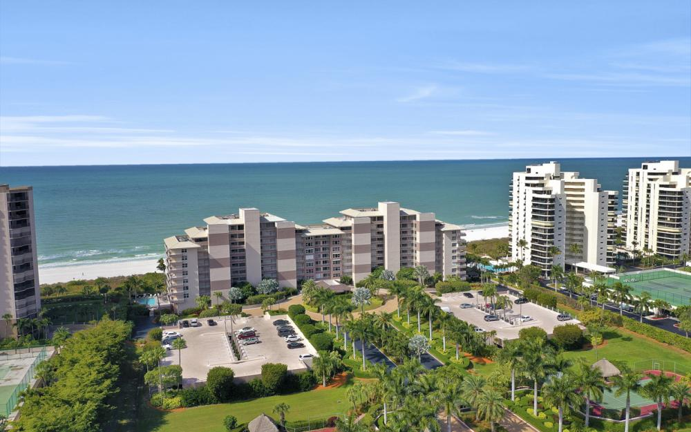 780 S Collier Blvd #PH-1 Marco Island - Penthouse For Rent 1081819499
