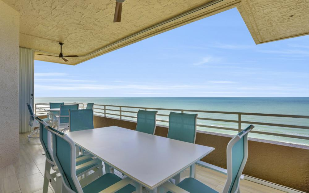 780 S Collier Blvd #PH-1 Marco Island - Penthouse For Rent 1920108058