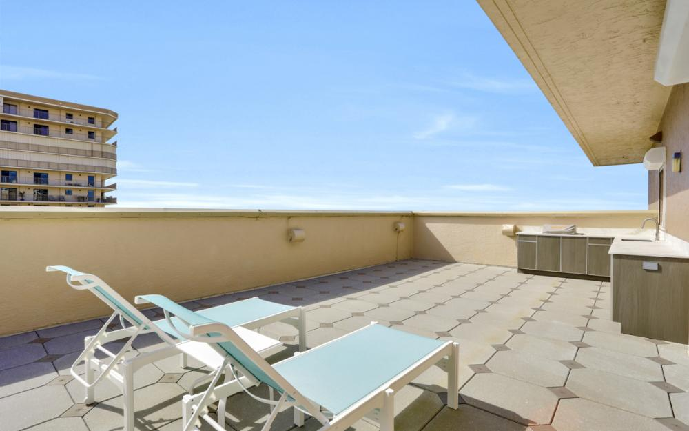 780 S Collier Blvd #PH-1 Marco Island - Penthouse For Rent 1589190748