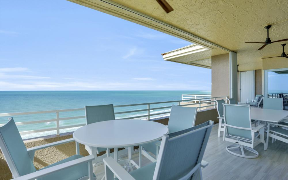 780 S Collier Blvd #PH-1 Marco Island - Penthouse For Rent 1091422723