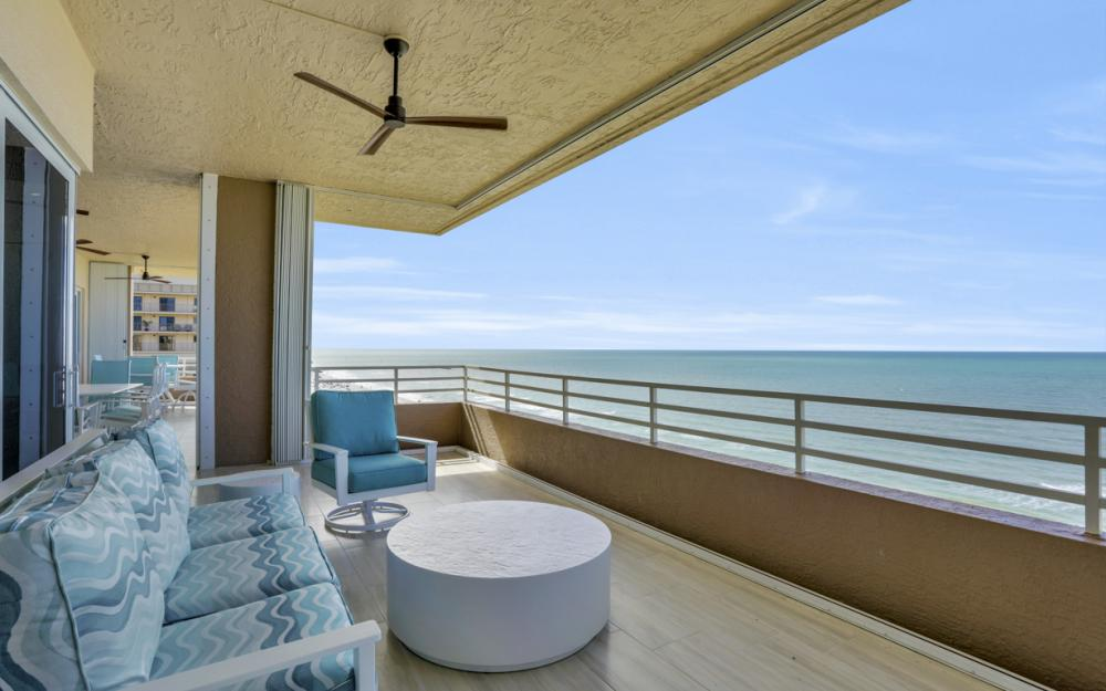 780 S Collier Blvd #PH-1 Marco Island - Penthouse For Rent 1044753748