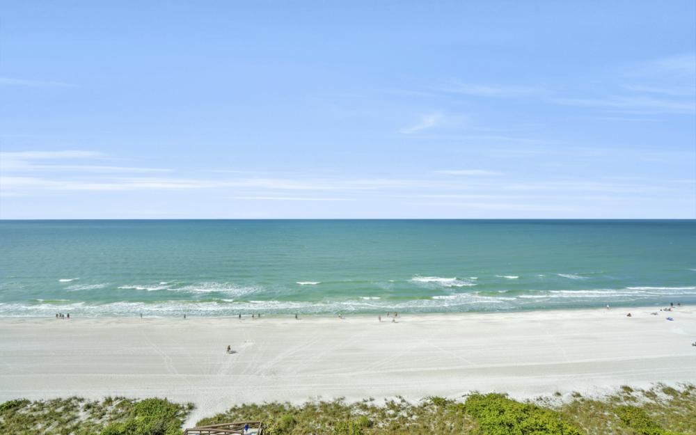 780 S Collier Blvd #PH-1 Marco Island - Penthouse For Rent 1680992991