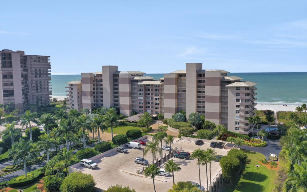 780 S Collier Blvd #PH-1 Marco Island - Penthouse For Rent 2052368605