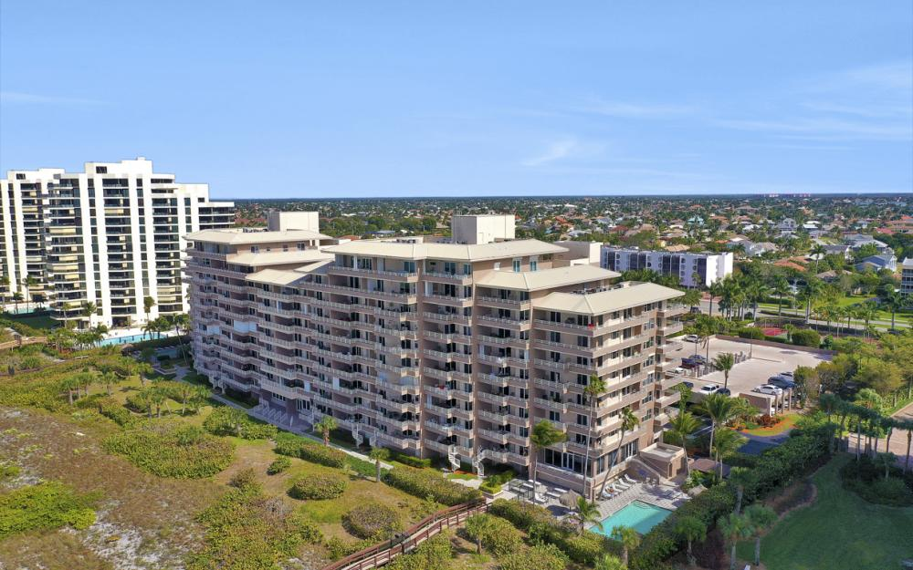 780 S Collier Blvd #PH-1 Marco Island - Penthouse For Rent 1485042058