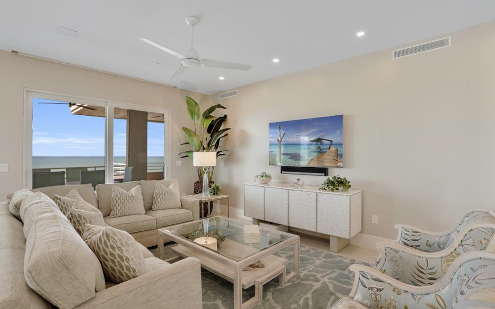 780 S Collier Blvd #PH-1 Marco Island - Penthouse For Rent 1598715255