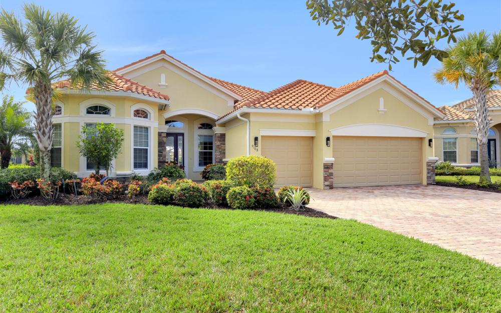 9168 Flint Ct, Naples - Luxury Home For Sale 1749589090