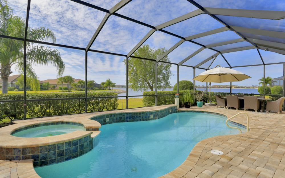 9168 Flint Ct, Naples - Luxury Home For Sale 626291542