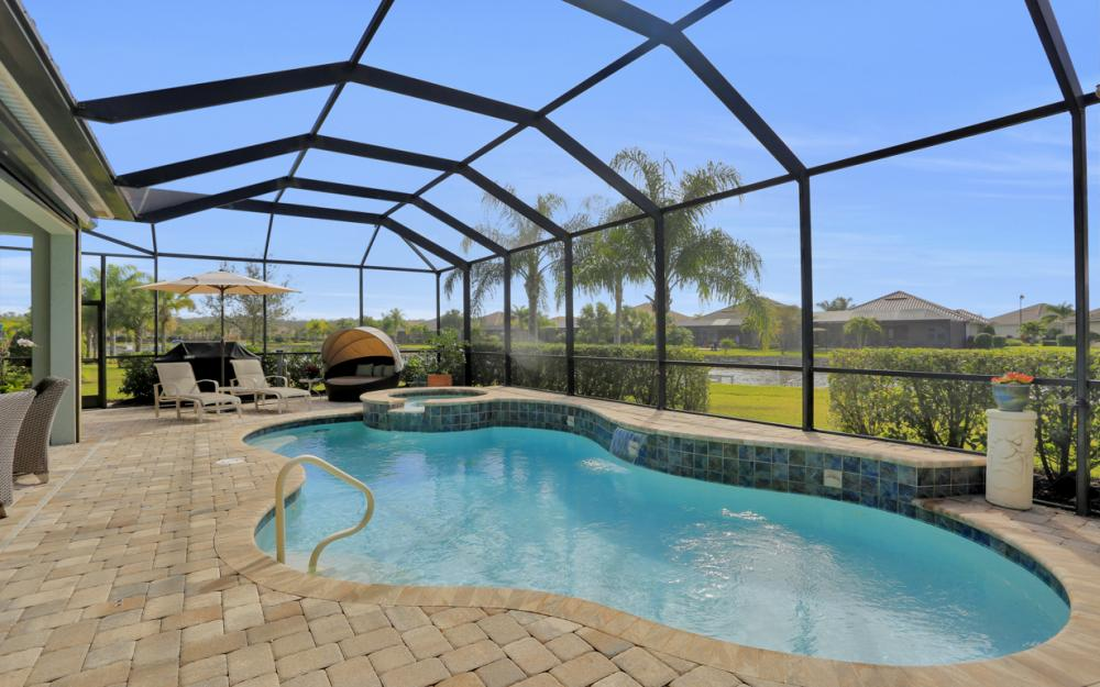 9168 Flint Ct, Naples - Luxury Home For Sale 705557984