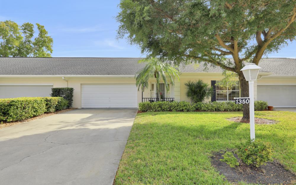 1350 Medinah Dr, Fort Myers - Home For Sale 2080473308