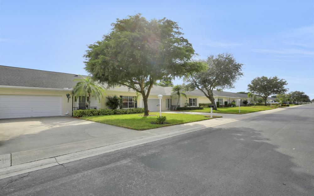 1350 Medinah Dr, Fort Myers - Home For Sale 1453701437