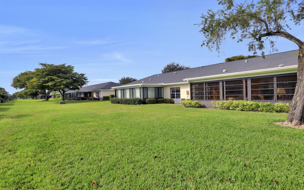 1350 Medinah Dr, Fort Myers - Home For Sale 464548559